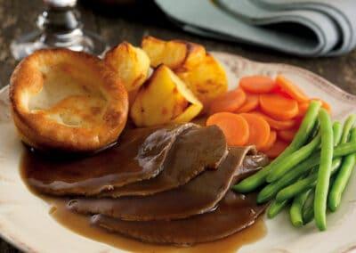 roast-beef-dinner-11