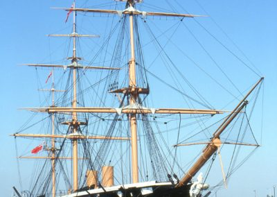 historic-dockyard-warrier